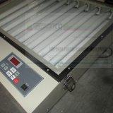 Машина выдержки блока выдержки вакуума Tabletop клиша Tmep-4050 UV