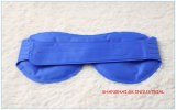 Eye Care Eye Pillow Ice Pack