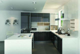 Keuken moderne Furnitures