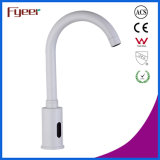 Fyeer New Painted Automatic Automatic Sensor Faucet