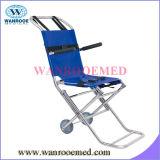 緊急の避難のための階段椅子の伸張器