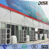 24 tonnellate Floor Standing Industrial Air Conditioning per Expo Event Tent Cooling