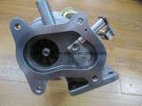 De TurboVj25 Va430012 Vb430012 Motor van Mazda MPV Td Rhf5 J82y