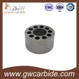 良質および高品質の炭化タングステン型