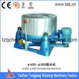 Wolle-Extraktionsmaschine-zentrifugaler entwässernmaschine CERhochgeschwindigkeitssgs