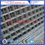 Venta directa de la fábrica del acoplamiento de alambre