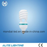 세륨 High Lumen 3u-11W Fluorescent 3ue27 LED Energy Saving Lamp