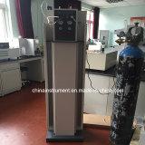 GD-11132 het vloeibare Meetapparaat ASTM D1319 van de Aromatische Koolwaterstof van de Producten van de Aardolie