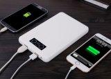 20000mAh целесообразное для компьтер-книжки/крена силы большой емкости iPad/мобильного телефона