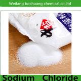 Raffiniertes Salz/Natriumchlorid