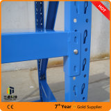 Manufacturer principal en Warehouse Racking y Shelving Production