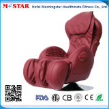 La mejor silla de múltiples funciones del masaje del uso de la oficina y del hogar de China
