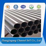 Zubehör Gr5 Titanium Tube für Medical oder Industry