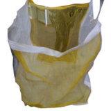 Sac tissé par Bag/Pp en gros en vrac Bag/Fibc Bag/Jumbo Bag/Big Bag/Ventilated