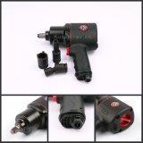 Capacidade de produção industrial do parafuso de Kg-1900xe 19mm de chave pneumática profissional