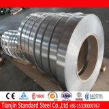 Bobina di alluminio H14 H24 (1050 1060 1070 1100 3003 3004 8011) dell'alluminio/