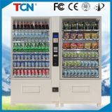 최신 판매! Capacity Vending Machine Sale를 위한 큰 Big