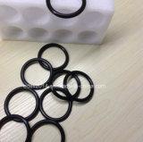 Sanitary Ware를 위한 EPDM O Rings