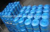 중국에 있는 플라스틱 밧줄 PP 밧줄 제조자