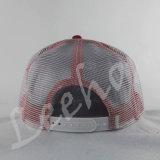 卸し売り明白な急な回復の野球の網の帽子