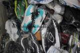 Chaussures de course de sport courant de prix concurrentiel, chaussures sportives occasionnelles de variété