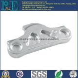 カスタム精密自動車部品のためのアルミニウム鍛造材の部品