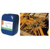 Anti-Corrosion 효력을%s 가진 아연 도금 첨가물