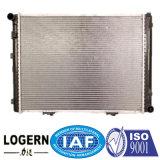 Radiatore automatico del motore per benz W201/190d'82-93 Mt 2015001103