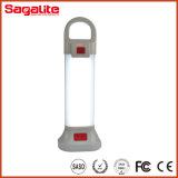 Mini éclairage de secours du Portable LED d'éclat de longues heures superbes de Workibg