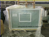 Basketball Tempered Backboard Glass con l'ANSI Certificate del Ce