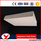 4*8 FT Fire와 Termite Resistant Magnesium Board