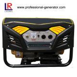 3kw de Generator van de benzine met 100% de Alternator van het Koper