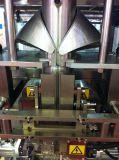 Completa Máquina de llenado automático de vasos Inline