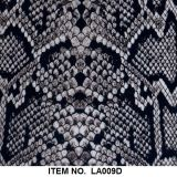 Item líquido No. Lrd293b de la película de la impresión de la transferencia del agua de la imagen