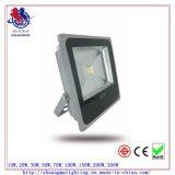 50W inondation de l'ÉPI LED/lumière/lampe de projet