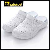 Резиновый Cenment Cleaning для Working Shoes Medical Womans Sandals Slipper
