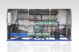 Высокая эффективность Koller и Edible Ice Cube Machine в Hot Area 6 Tons