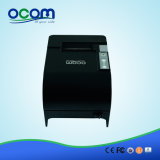 58mm Thermal Receipt Printer with Auto Cutter (OCPP-58C)