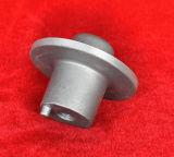 알루미늄 형식 작풍 가구 선반은 주물 부속을 정지한다