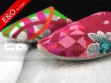 Ботинок повелительницы тапочки печатание спальни качества красивейший