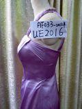 Factory Manufature High Quality Party Dress Evening Dress Ue2016