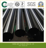 Fornitore AISI 304L Austenitic Stainless Steel Pipe