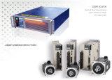 Macchina per incidere della tagliatrice del laser della fibra/laser