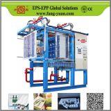 Fangyuan automático de vacío EPS caja que hace la máquina