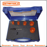 Loch-Säge-Set des Bi-Metall16pcs
