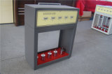 Appareil de contrôle HD-524A de rétentivité de ruban adhésif
