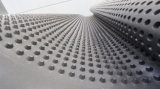 Construction를 위한 Building Material에 있는 높은 Density Polyethylene를 가진 배수장치