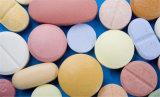 Tablette normale et de santé de colostrum