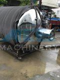 500L sanitaire Hoge Scheerbeurt die die Tank mengen door Roestvrij staal (ace-jbg-R7) wordt gemaakt