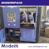 Стиральная, наполнения и укупорки 3 в 1 Monoblock пить воду разливочная машина для ПЭТ бутылок